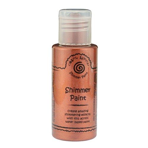 cosmic-shimmer-acryl-schimmernden-glanz-farbe-50mlantik-gold