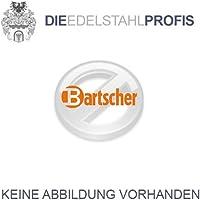 Backofenrost 438x315x15 von Bartscher