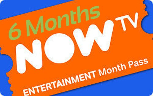 6-months-sky-entertainment-pass-for-now-tv