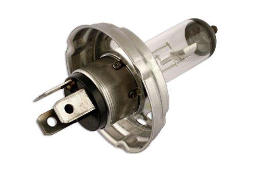 connect-30602-lucas-faro-lampadina-h4-p45t-12v-60-55w-oehb12-1-pezzo