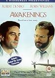 Awakenings [Reino Unido] [DVD]