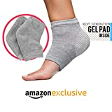 Plantar Fasciitis Review and Comparison