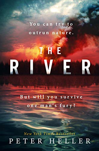 The River (English Edition)