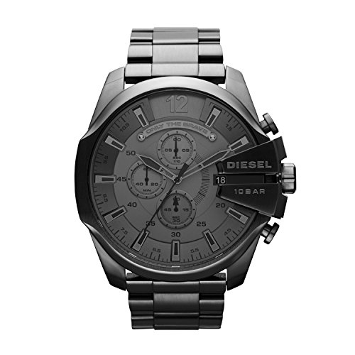 diesel-mens-watch-dz4282