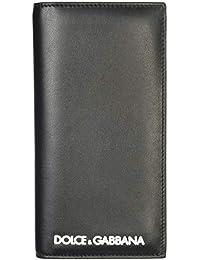 2c45eb64e5940 Amazon.it  Dolce   Gabbana - Portafogli e porta documenti ...