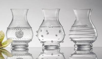 Juliska mini vase Trio - Vase Trio