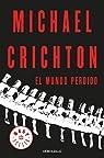El mundo perdido  [Idioma Inglés] par Crichton