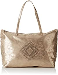 LPB Woman S17b0201 - Bolsa de Hombro Mujer
