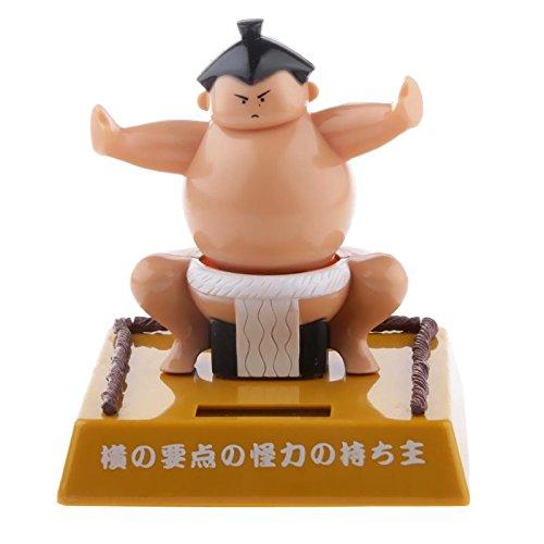 gazechimp-figurine-balancier-a-lenergie-solaire-nohohon-sumo-japonais-jouet-decoration-voiture-maiso