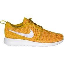Suchergebnis auf für: Pink Nike Roshe Run Nike