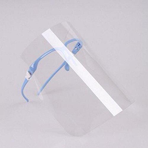 liu-yucucina-casa-olio-da-cucina-di-cucina-anti-olio-spruzzi-maschera-blu-trasparente-anti-fumo-masc