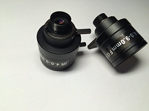 quanmin-1-mp-4-9mm-m12-lens-manual-zoom-manual-focus-mtv-lens-for-security-ccd-home-surveillance-cct
