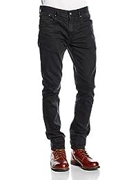 Timberland Amazon Abbigliamento Jeans Uomo it A55wqCF