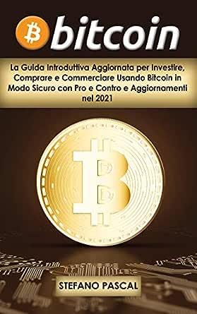 portafoglio bitcoin più sicuro 2021