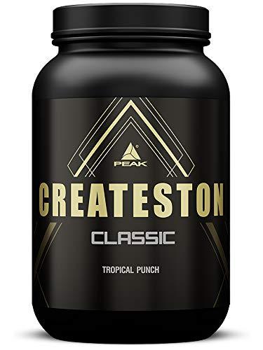 PEAK Createston Tropical Punch 1648g   NEW DESIGN -