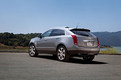 cadillac-srx-customized-36x24-inch-silk-print-poster-seda-cartel-wallpaper-great-gift