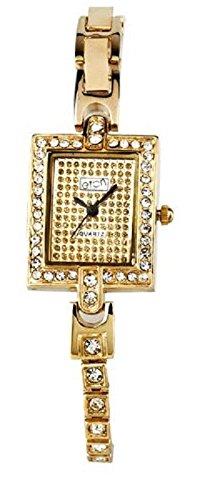 Reloj Eton para Mujer 3062L