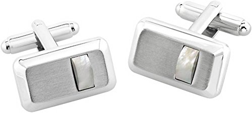 silver-clear-smythson-mother-of-pearl-cufflinks-by-duncan-walton