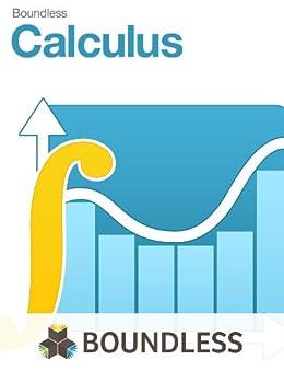 Calculus par [Boundless]