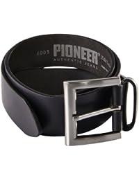 Pioneer Herren Gürtel 6003