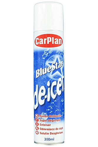 600ml-aerosol-blue-star-de-icer