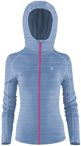Unbekannt Outhorn Bluza Trening Sea-XL Jacket, Multicolor Preisvergleich