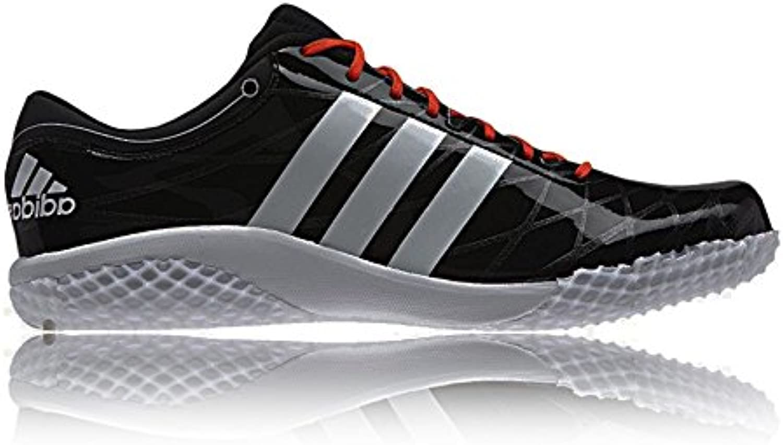 adidas Adizero High Jump Schuh  Billig und erschwinglich Im Verkauf