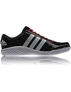 Adidas Adizero High Jump Schuh
