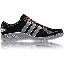 quality design de88e 1507d adidas Adizero High Jump Schuh