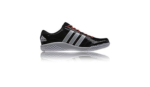 Et Adizero Adidas 7Chaussures Jump 48 Chaussure Sacs High WEDIH9Y2