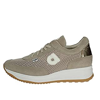 Agile By Rucoline 1304 Sneakers Women Beige 39