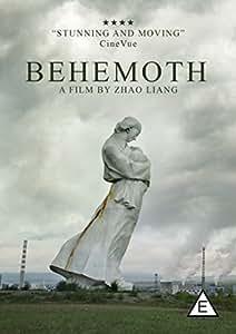 Behemoth [DVD]