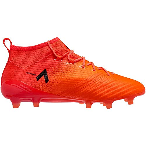7d5bc222187 adidas ACE Football Boots | adidas ACE 17 | adidas ACE Cheap | Sale