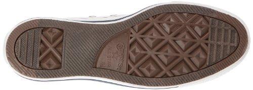 Converse M7650, Sneaker Unisex – Adulto Beige (Beige)