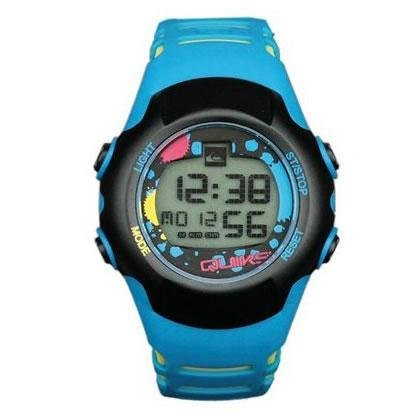 quiksilver-y018dr-bly-montre-garcon-quartz-digital-bracelet