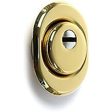 Vi.Tel. E0439 42 Protector Ajustable para Cilindros, ...