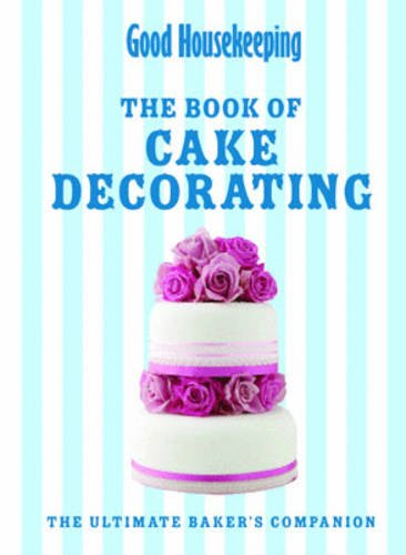 good-housekeeping-the-cake-decorating-book-the-ultimate-bakers-companion