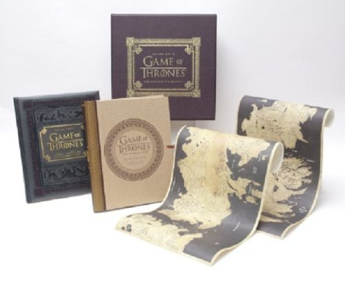 Inside-Hbos-Game-of-Thrones-The-Collectors-Edition
