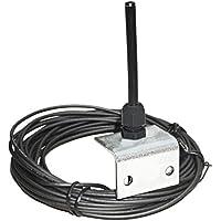 Sommer Stabantenne mit 6m Kabel 7004V001