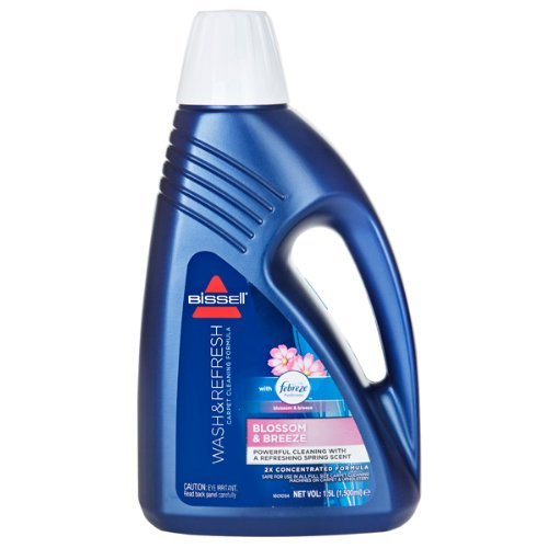 bissell-15l-febreze-cotton-fresh-wash-refresh-carpet-cleaning-formula-1079e-by-bissell