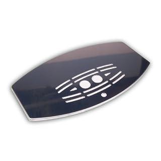 DeLonghi Abtropfgitter ESAM 5400/5500 Perfecta