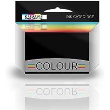 Prestige Cartridge 1x HP342 - Cartucho de tinta, tricolor