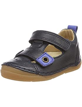 Froddo Children Sandal G2150074,