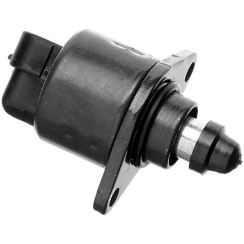 Intermotor 14863 Valvula de Control de la Velocidad de Ralenti