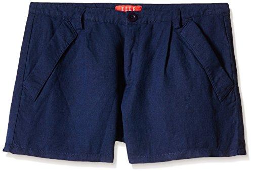 Elle Women's Cotton Shorts