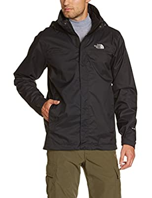 The North Face Herren Doppeljacke M Evolve Ii Triclimate Jacket - Eu von The North Face - Outdoor Shop