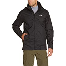 THE NORTH FACE Jacke Evolve II Triclimate - Cortavientos para hombre