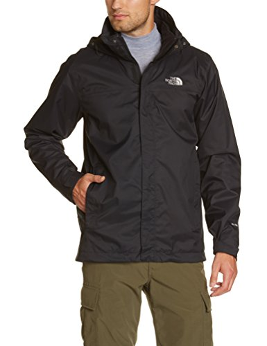the-north-face-m-evolve-ii-triclimate-jacket-chaqueta-de-esqui-para-hombre-color-negro-tnf-black-tal