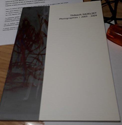 "<a href=""/node/2264"">Photographies 2005</a>"