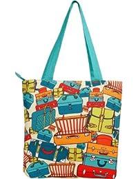 The Crazy Me Take Me AnywhereTote Bag